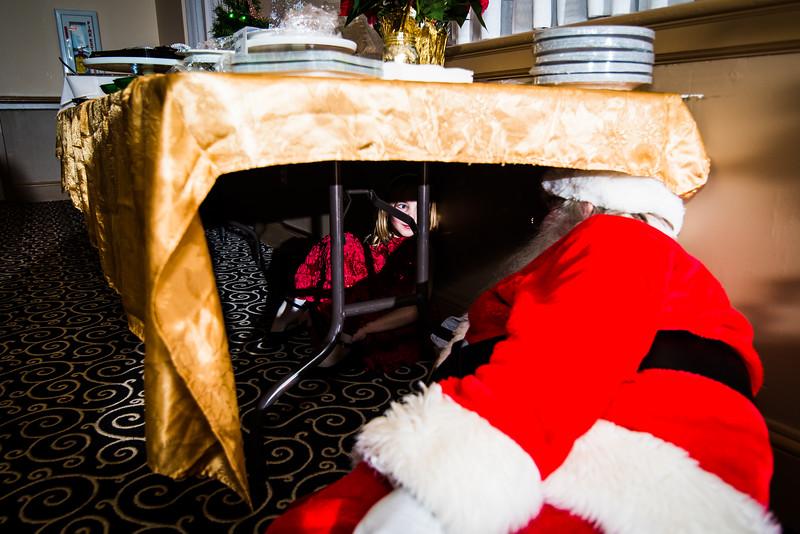 Bernardo Christmas 062.jpg