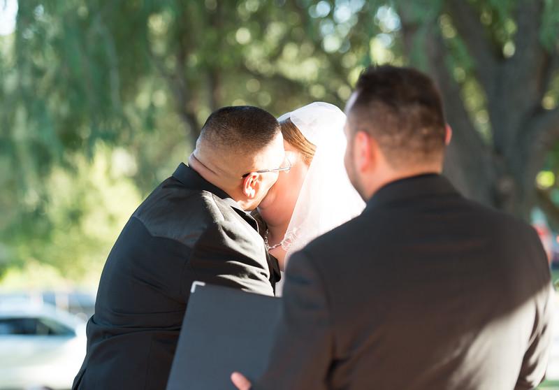 Houston-Santos-Wedding-Photo-Portales-Photography-85.jpg