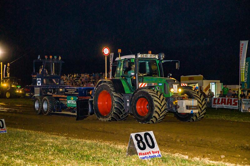 Tractor Pulling 2015-01773.jpg