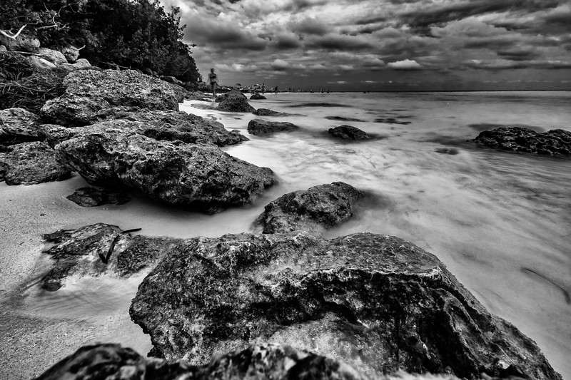 Florida - Bahai Honda Point Rocks-3b.jpg