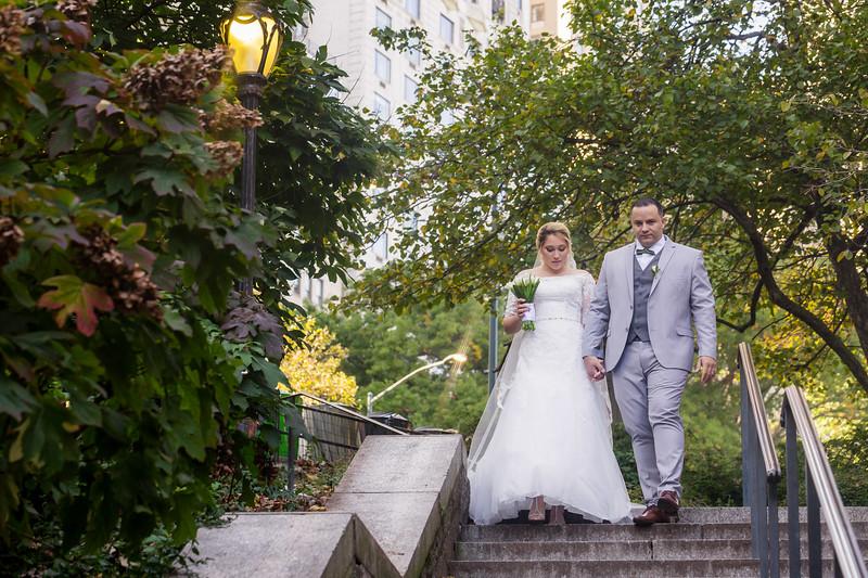 Central Park Wedding - Jessica & Reiniel-265.jpg