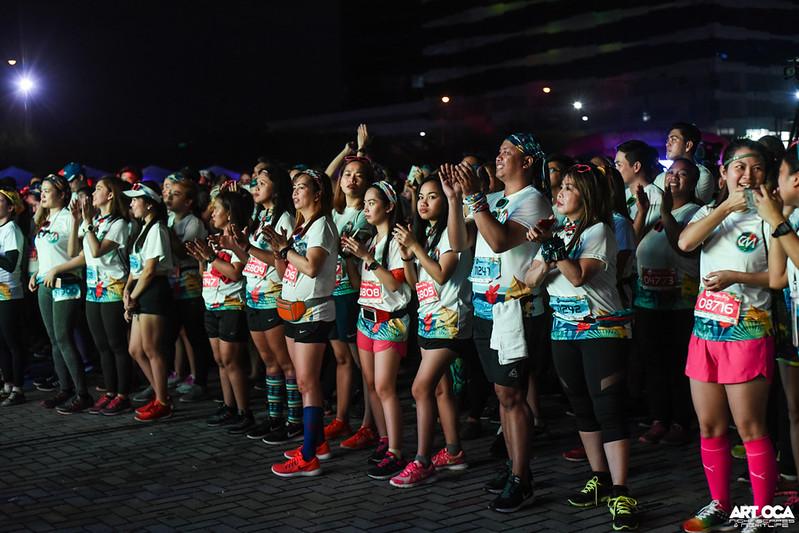 Color Manila Paradise Run 6 (114).jpg