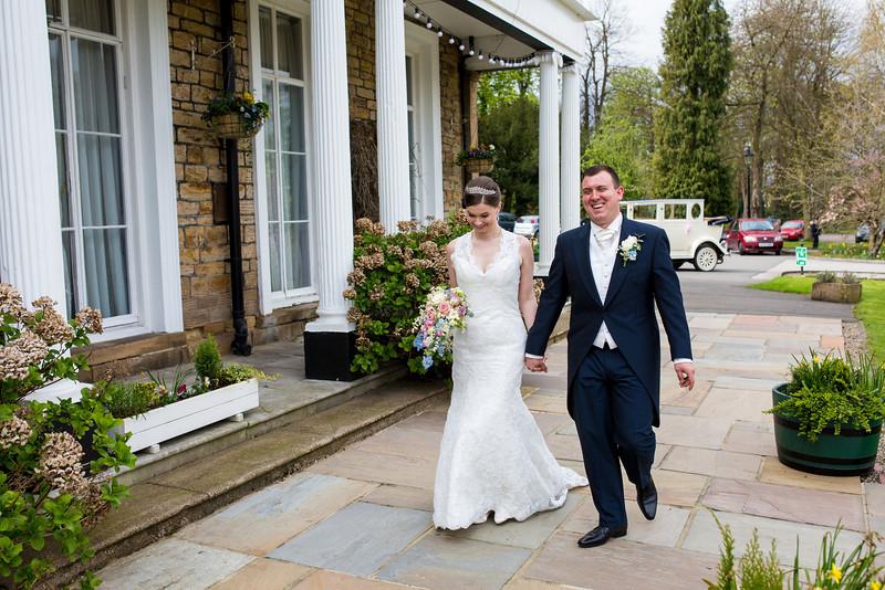 Swindell_Wedding-0414-353.jpg