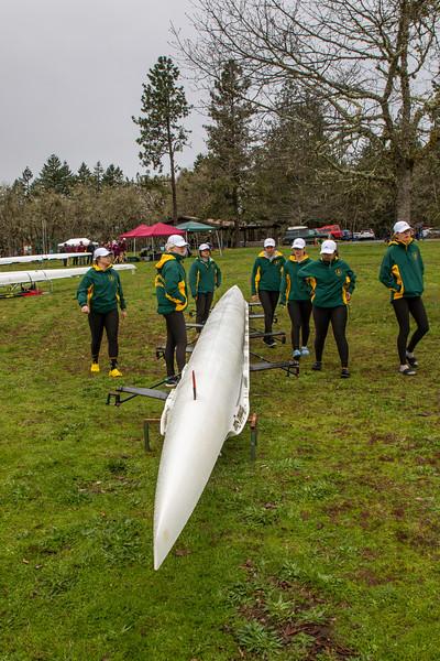 Rowing-111.jpg