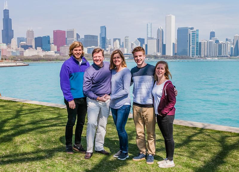 2016.04.24 Gillespie family_Chicago-2363.jpg