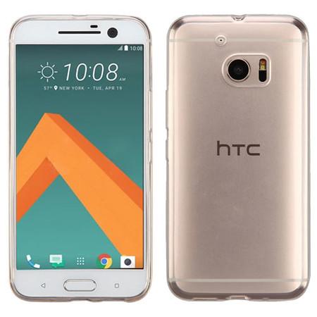 HTC10CASKCA901NP.jpg