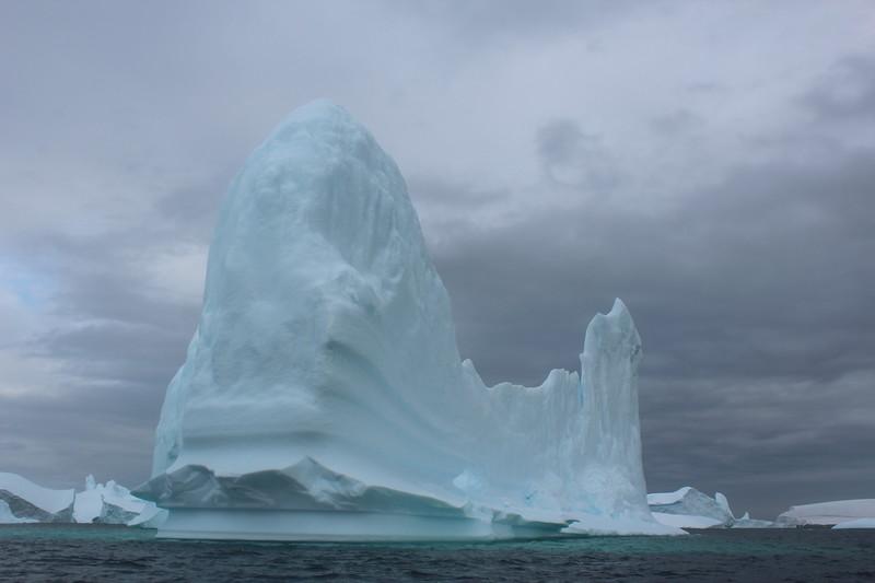 Antarctica 228.JPG