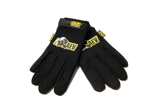 AEV Gloves