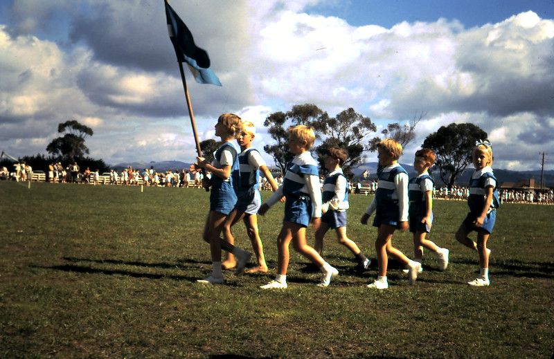 1969-4-1 (6) David 5 yrs School sports @ Yarram.JPG