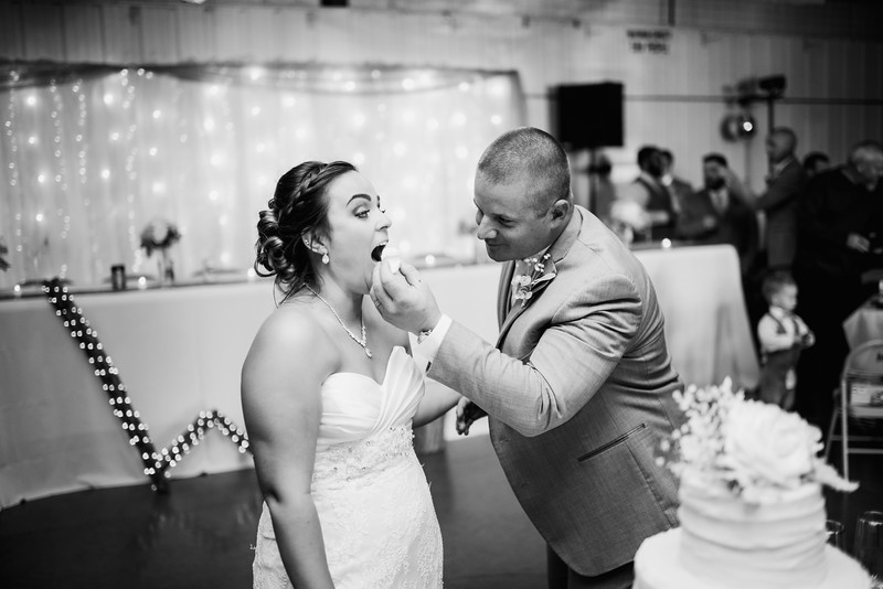 Wheeles Wedding  8.5.2017 02507.jpg
