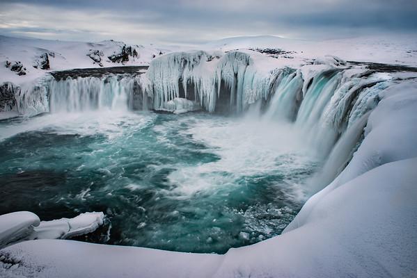 Iceland (2016-02-26)