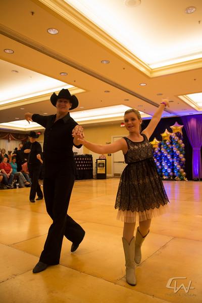 DanceMardiGras2015-0110.jpg