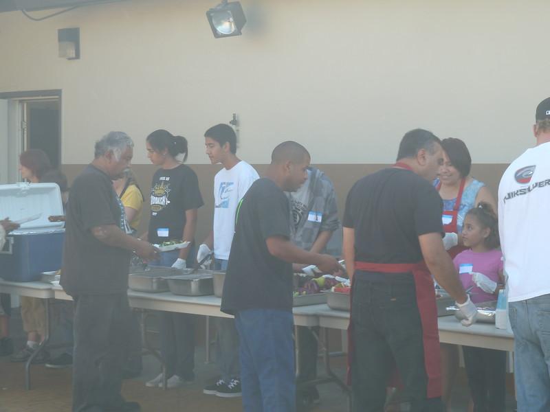 abrahamic-alliance-international-common-word-community-service-gilroy-2011-07-10_17-44-48-rod-cardoza.jpg