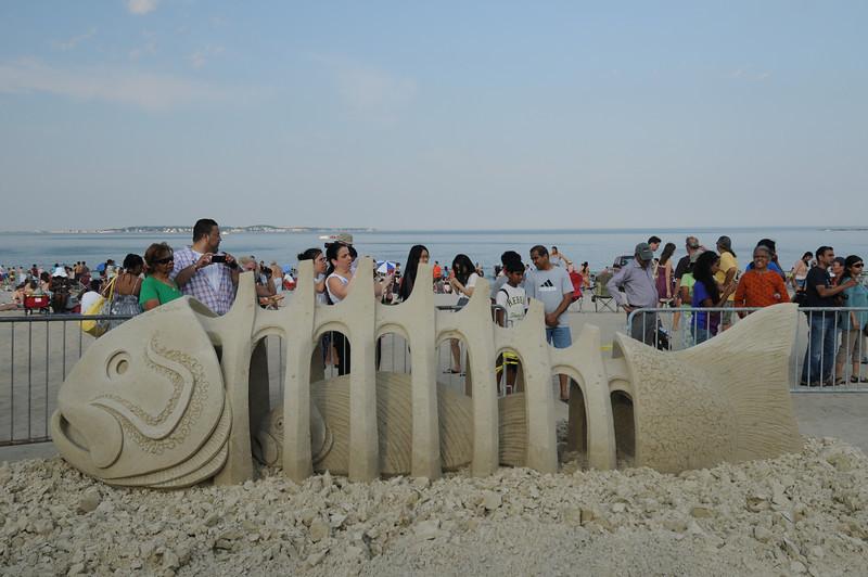 2012_Revere_Beach_July_  0002.JPG