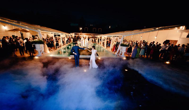 Nunta La Conac Domenii-696.jpg