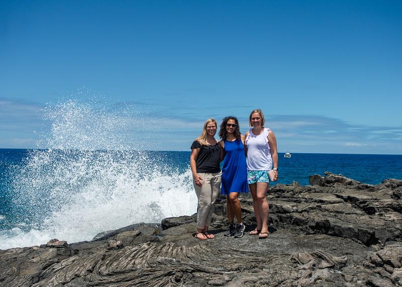 Hawaii2019-576.jpg