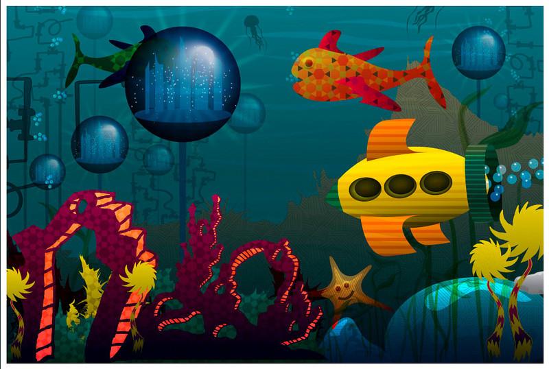 Chris Kids Mural 4.jpg
