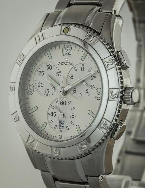 Watch-161.jpg