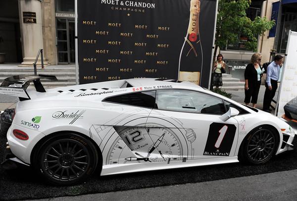 Lamborghini Gallardo Super Trofeo.jpg