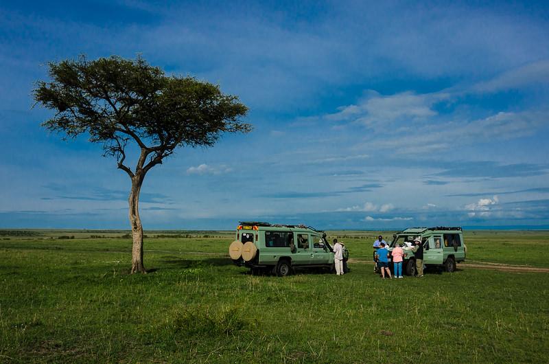 Kenya-0221.jpg