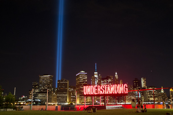 9/11/16