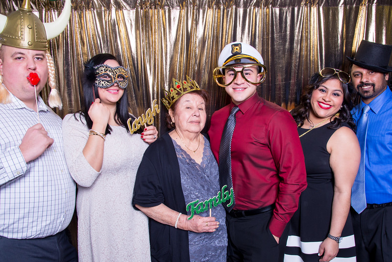 photo booth by Click Happy Productions-17.jpg