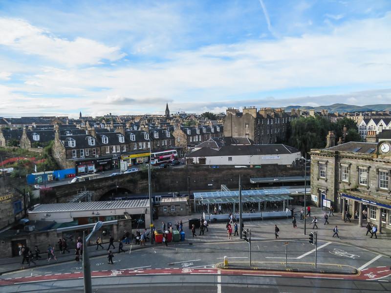 Scotland-2016_082.jpg