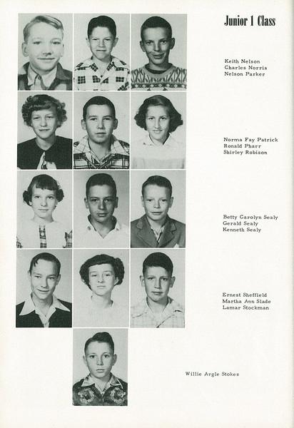1952-0033.jpg