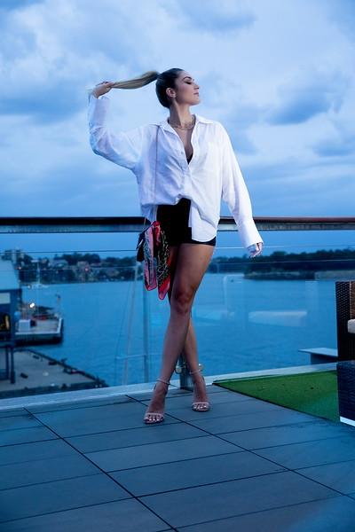 Versace 5732.jpg