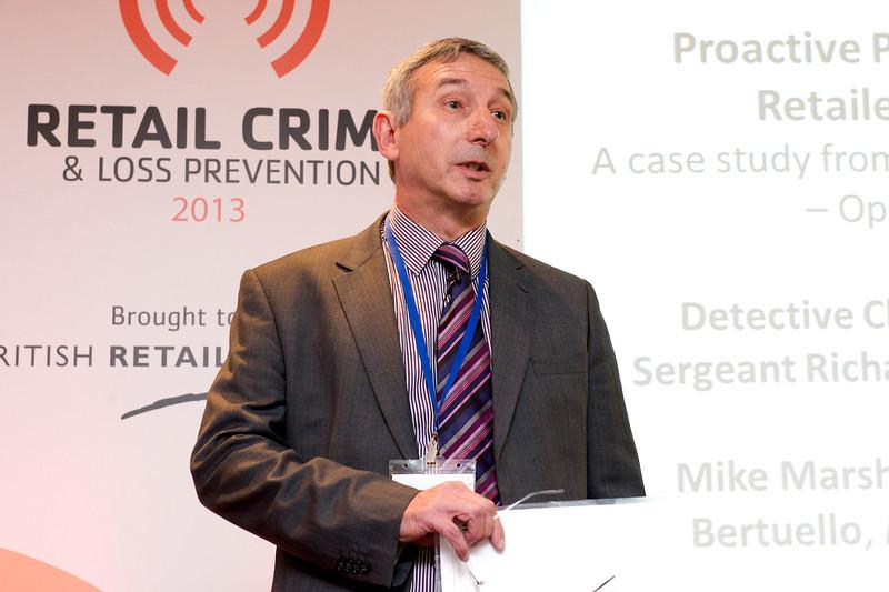 BRC Retail Crime 2013 183