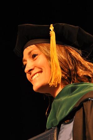Graduations & Commencements