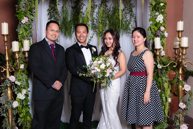 Quang+Angie (20 of 75).jpg