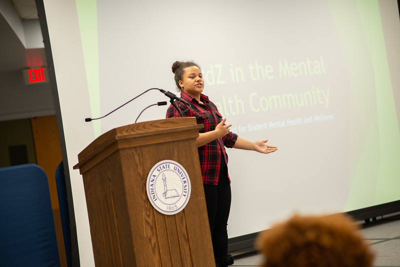 STUDENT MENTAL HEALTH AND WELLNESS MONTH 2018-8496.jpg