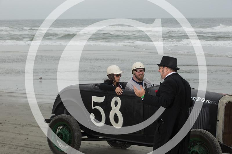 race of gentlemen-0994.jpg
