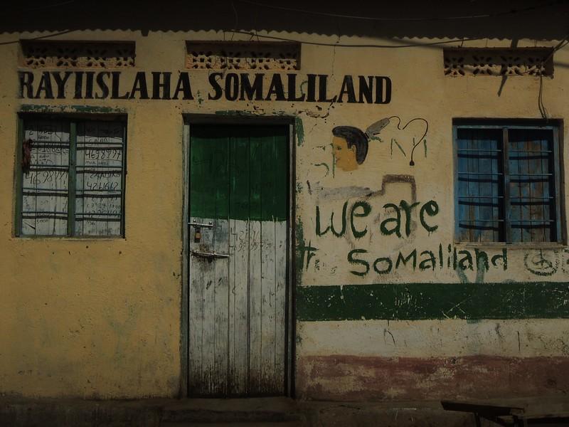 socotra tour - somaliland trip extension