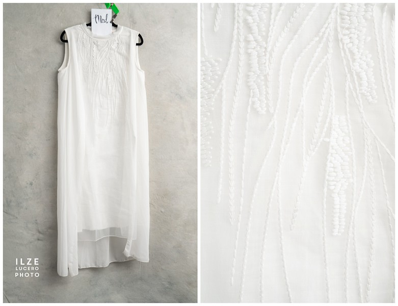 Wedding gown (2).jpg