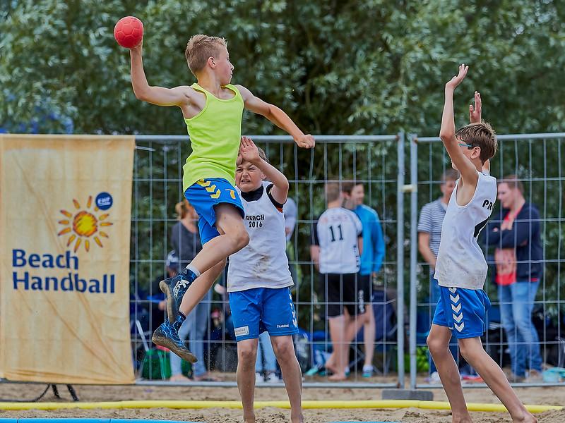 Molecaten NK Beach Handball 2016 dag 1 img 015.jpg