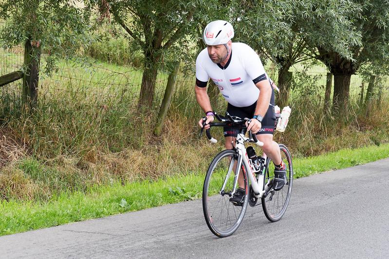 Challenge-Geraardsbergen-Rene-184.jpg