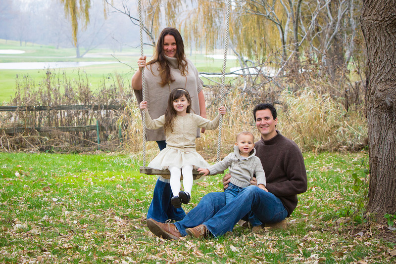 Ramsay Exetnded Family (28).jpg