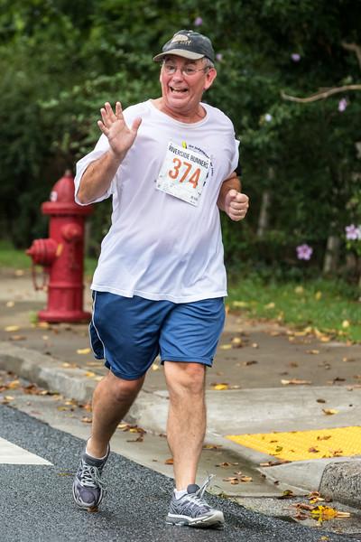 2017 Lynchburg Half Marathon 254.jpg