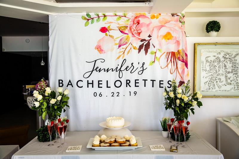 Jennifer bachelorettes party-3.jpg