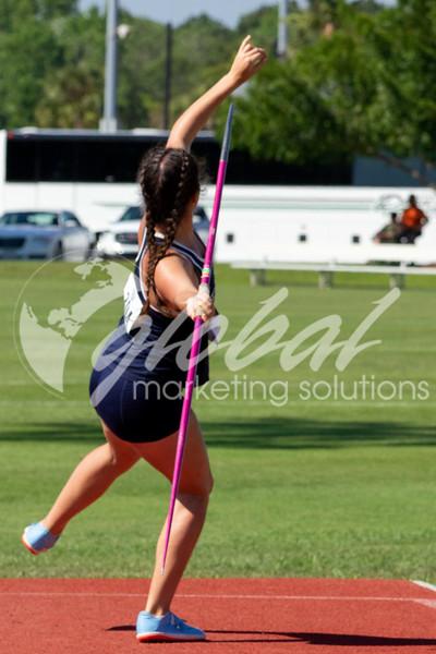 NAIA_womens_javelinFinal_GMS_LMcCarley20190523_IMG_5284.jpg