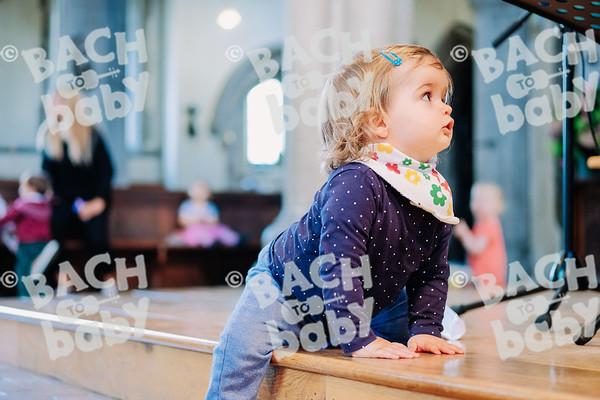 © Bach to Baby 2018_Alejandro Tamagno_Dulwich Village_2018-06-07 027.jpg