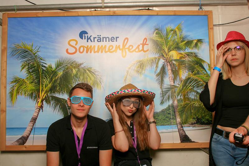 kraemerit-sommerfest2018-fotobox-190.jpg