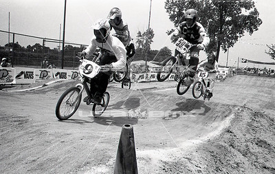 1993-Summer Natls- Toledo OH