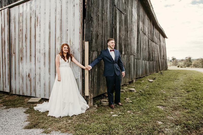 Nikki Wheat Wedding-8820.jpg