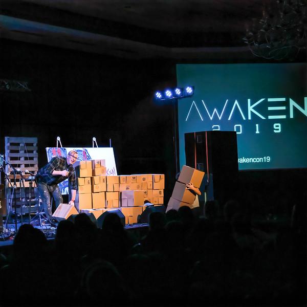 Awaken 19-173.jpg