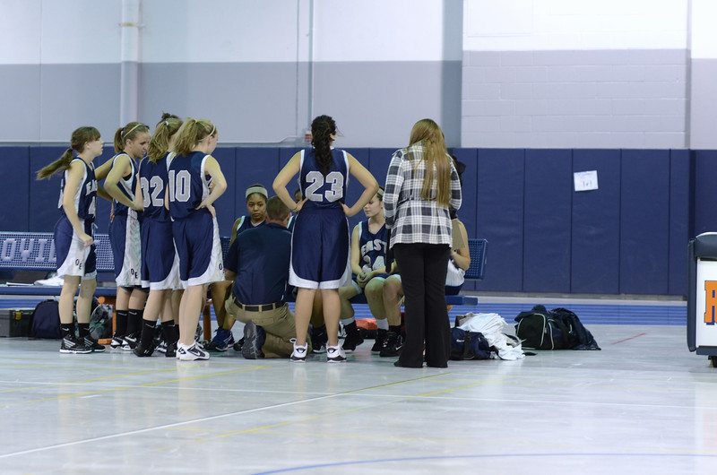 OE soph girls Vs Joliet 2011 003.JPG