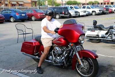 Buds Bike Night #9  06-10-15  fp