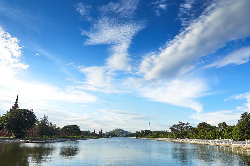 Mandalay 2015 11.jpg